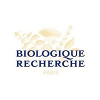 Biologique Recherche Thailand