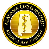 ALOMA Alabama Osteopathic Medical Association