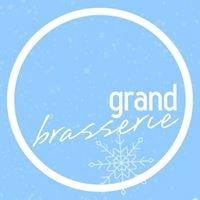 Grand-caffe-brasserie