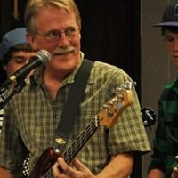 Paul Howard's Valley Music School
