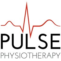 Pulse Physiotherapy