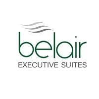 Belair Executive Suites Juffair