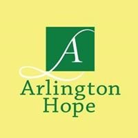 Arlington Hope Holistic Health & Natural Child Birth Center