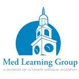 Med Learning Group