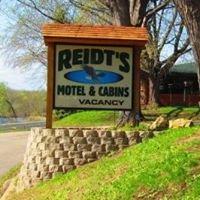 Reidts Motel