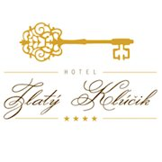 Hotel Zlatý Kľúčik