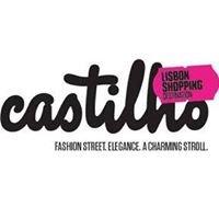 Castilho Shopping