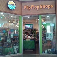 Flip Flop Shops San Antonio