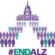 Alzheimer's Association Illinois Advocacy
