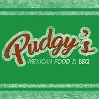 Pudgy's Mexican Food & BBQ