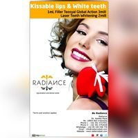 Radiance Bali