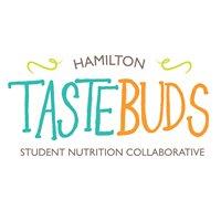Tastebuds - Hamilton's Student Nutrition Collaborative