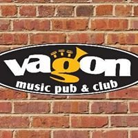 Vagon Klub (OFFICIAL)