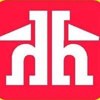 Skakoon Home Hardware
