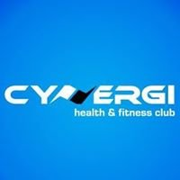 Cynergi Health & Fitness Club