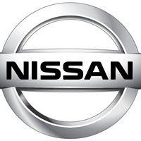 Trans Canada Nissan
