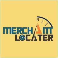 Merchant Locater