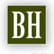 The Bennett Hofford Construction Company