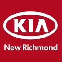 Kia de New Richmond