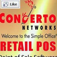 'Concerto Networks Arizona