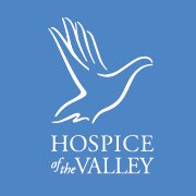 Hospice of the Valley - Sherman Home