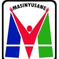 Masinyusane Development Organization