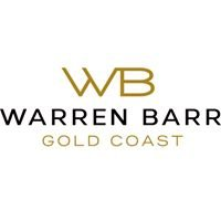 Warren Barr Gold Coast