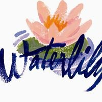 Waterlily Spa and Cosmetics Boutique