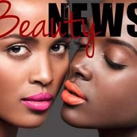 Beauty News from the World of Cosmetics