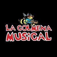 La Colmena Musical