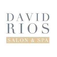 David Rios Salon & Spa