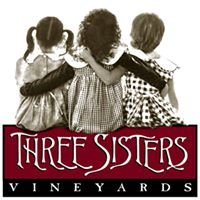 Three Sisters Winery