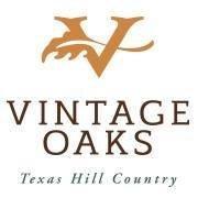 Vintage Oaks - New Braunfels, Texas
