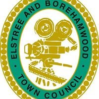Elstree & Borehamwood Town Council