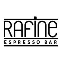 Rafine Espresso Bar