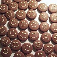 Lebosi Çikolata Atölyesi