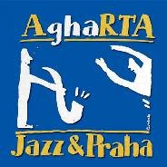 AghaRTA Jazz Centrum, Prague
