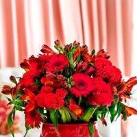 Flor de Encuentro