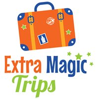 Extra Magic Trips