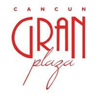 Cancún Gran Plaza
