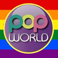 Popworld York
