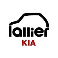 Lallier Kia Laval