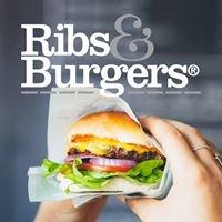 Ribs & Burgers USA