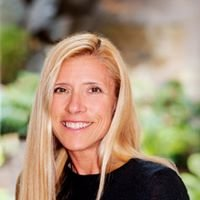 Allyson Sutton - The Whistler Real Estate Company Limitied