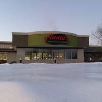 Annie's Family Restaurant & Bake Shoppe