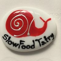 Slow Food TATRY