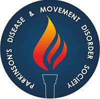 Parkinson's Disease & Movement Disorder Society