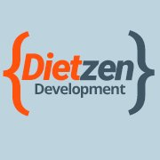 Dietzen Development