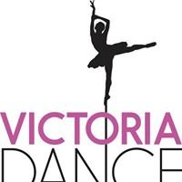 Victoria Dance Bahrain