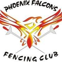 Phoenix Falcons Fencing Club